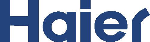 Haier série Arctic logo